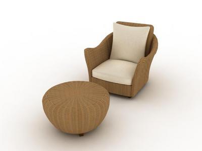 chair-07