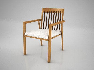 chair87