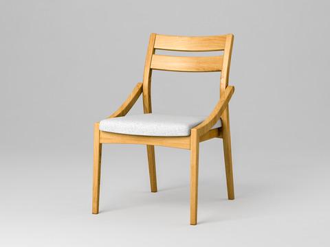 F_chair_0107
