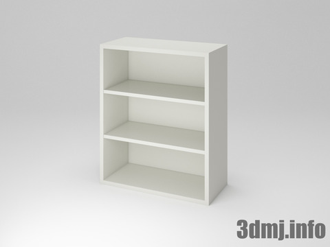 F_officefurniture_009