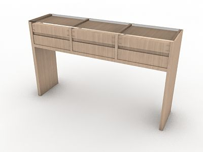 Furniture-11