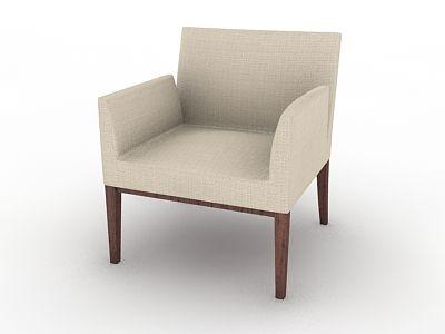 chair-82