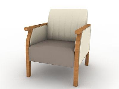 Sofa-49