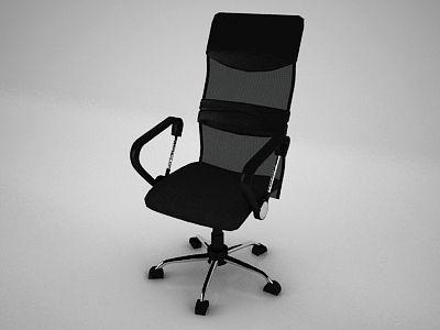 chair_96