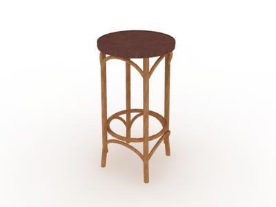 chair-67