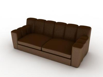 sofa-04