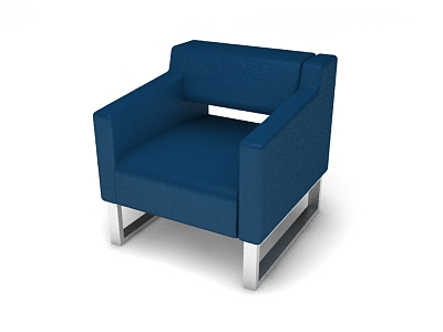 Sofa-35