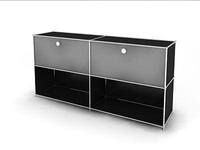 Shelf-10