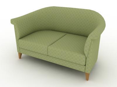 sofa-030