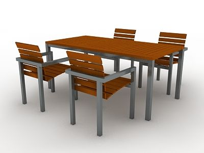 Table set-6