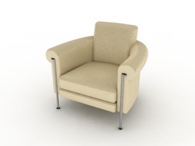 sofa-24