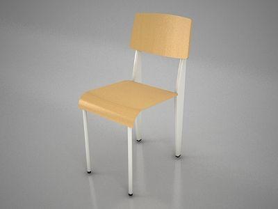chair-101