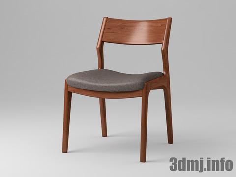 F_chair_0113