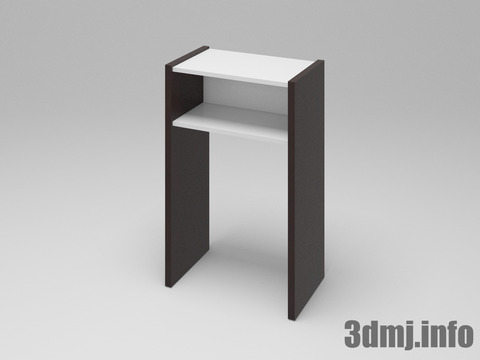 F_officefurniture_001