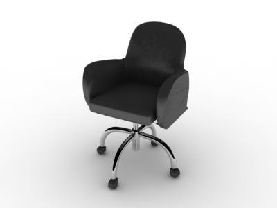 chair-21