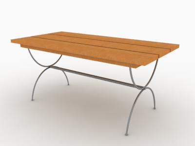 Table-22
