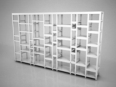 furniture16