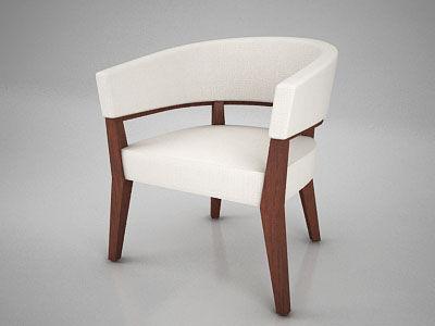 chair88