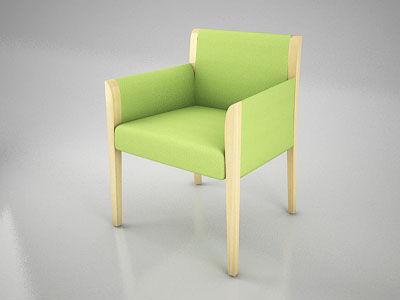 chair91