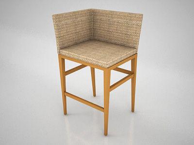 chair-102