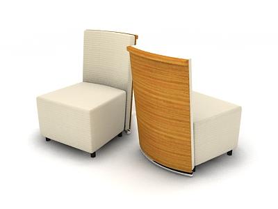 Chair-58