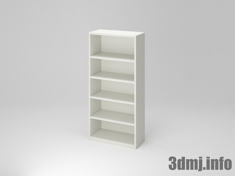 F_officefurniture_008