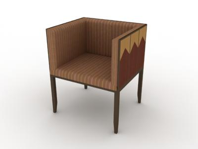 chair-37