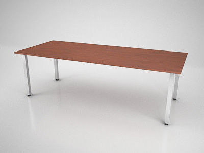 table_41
