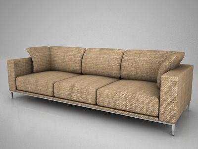 sofa_55