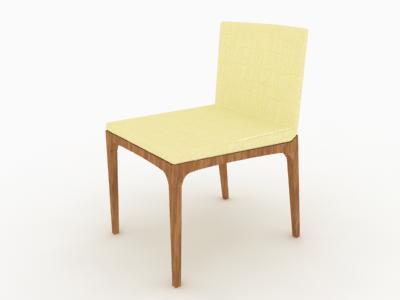 chair-69