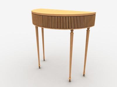 shop_furniture4