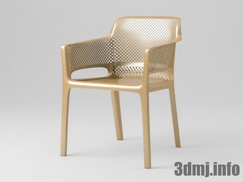 F_chair_0110