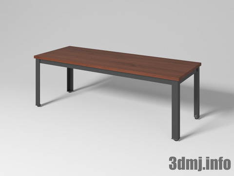 F_table_0022