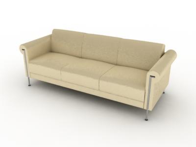 sofa-23