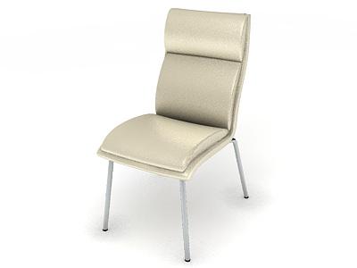 chair-40