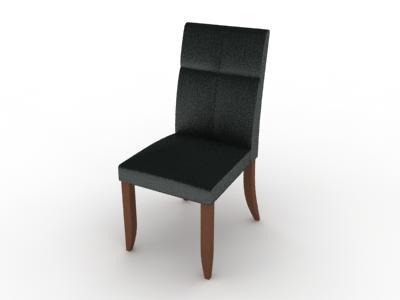 chair-47