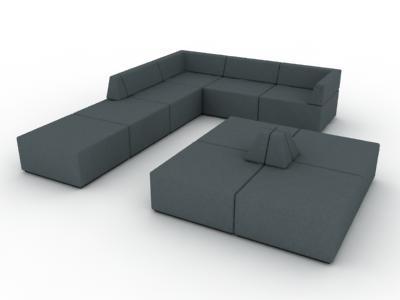 sofa-42