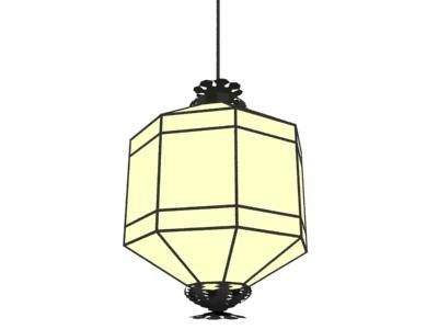 light-66