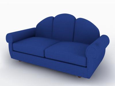 Sofa-47