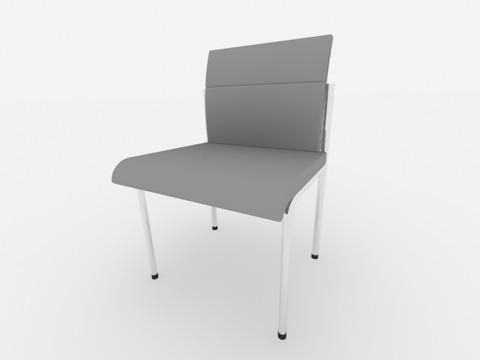 chair-104