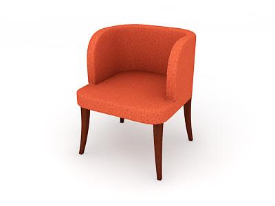 Chair-51