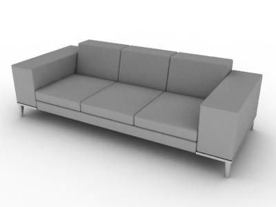 sofa-41