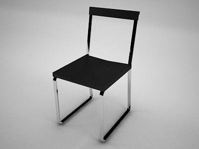 chair_97