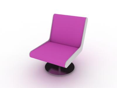 chair-71