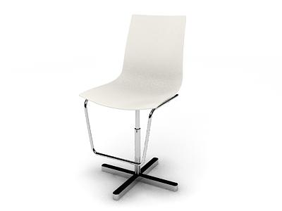 Chair-63