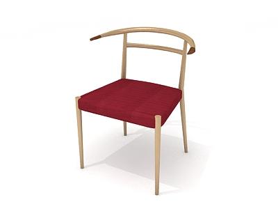 Chair-49