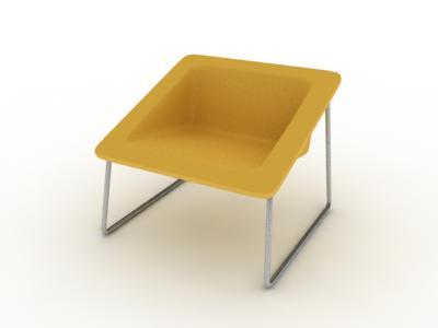 chair-45