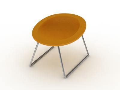 chair-46