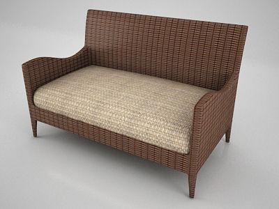sofa_54