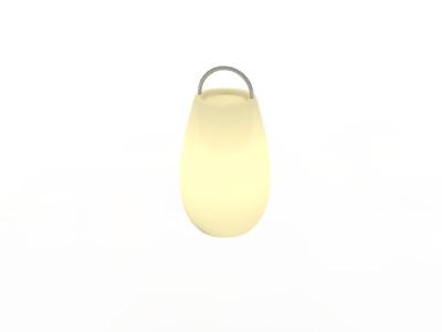 Light-08